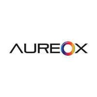Aureox