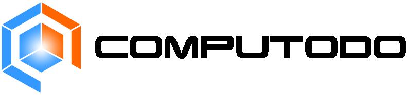 Computodo