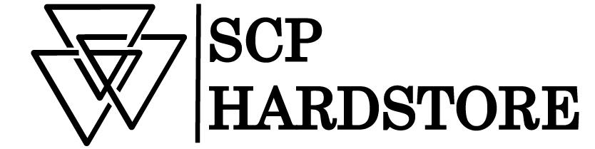SCP Hardstore